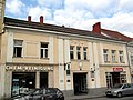 Korneuburg-Hauptplatz20.jpg