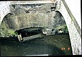 Kortewildesluis en hevel - 331701 - onroerenderfgoed.jpg