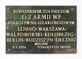 Kosciol sw Rafala Kalinowskiego w Warszawie (5).jpg