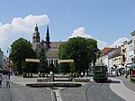 Kosice (Slovakia) - Main Street 5.jpg