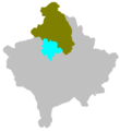 Kosovo Srbica.PNG