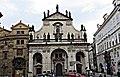 Kostel Nejsvětějšího Salvátora - panoramio (1).jpg