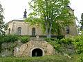 Kostel sv. Bartoloměje, Pístov.jpg