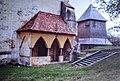 Kostol Svateho Juraja Svaty Jur.jpg