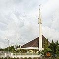 KotaKinabalu Sabah Sacred-Heart-Cathedral-04a.jpg