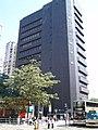 Kowloon Public Library.jpg