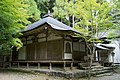 Kozanji Kyoto Kyoto15s5s4592.jpg