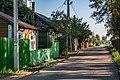 Kozyrava (Minsk) — older part 20.jpg