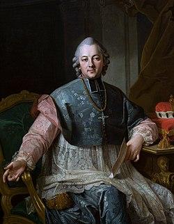Krafft the Elder Ignacy Krasicki.jpg