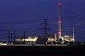 Kraftwerk Landesbergen IMGP5552 wp.jpg