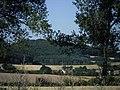 Krajobraz-okolicy-Gromnika-09.JPG