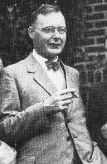 Hans Kramers Dutch physicist