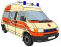 Krankenwagen ambulance.png