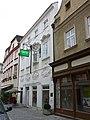 Krems Untere Landstraße 41v1.jpg