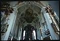 Kreuzlingen. Dettaglio della parte absidale della chiesa del monastero.jpg