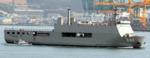 Kri makassar-590.PNG