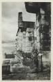 Krigarnas tempel - SMVK - 0307.f.0063.a.tif
