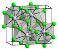 Kristallstruktur Blei(II)-chlorid.png