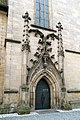 Kronach - St. Johannes - Johannesportal-1.jpg