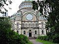 Kronshtadt, Saint Petersburg, Russia - panoramio (18).jpg