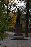 Kronstadt-FadeyFadeich-9037.jpg