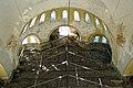 Kronstadt Naval Cathedral interiors before renovation 03.jpg