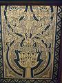 Kruiswegstaties - Onze-Lieve-Vrouwekathedraal - 26.jpg