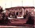 Krupp pavilion expo 1873.png