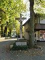 Kruzifix bei Uphaus.JPG