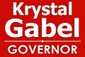 Krystal Gabel Governor.jpg