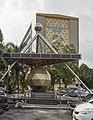 Kuala Lumpur Malaysia-Department-of-Survey-and-Mapping-Malaysia-03.jpg