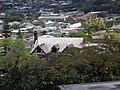Kualii-Manoa-Valley-above.JPG
