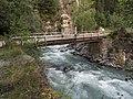 Kuawis Brücke über die Albula, Scharans GR – Sils im Domleschg GR 20190817-jag9889.jpg
