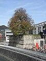 Kufstein, Wasserbastei, 3.jpeg