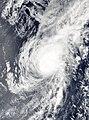 Kujira 6 May 2009.jpg