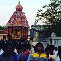 Kumarappan.c, palavangudi jpg 41.jpg
