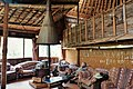 Kumul Lodge (48869790852).jpg