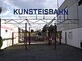 Kunsteisbahn Heddesheim.JPG