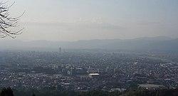 Kurume Panorama 01.jpg