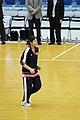 Kusakabe chie.jpg