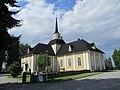 Kustaa Aadolfin kirkko Iisalmi.jpg