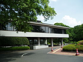 Kyoto-Family-Court01.jpg