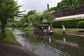 Kyoto Fushimi Horikawa01s4592.jpg
