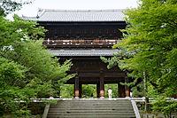Kyoto Nanzenji01s5s4272.jpg