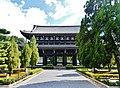 Kyoto Tempel Tofuku-ji 07.jpg
