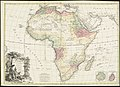 L'Afrique divisée en ses principaux états (20748221221).jpg