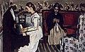 L'Ouverture de Tannhauser, par Paul Cézanne.jpg