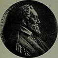 L'art de reconnaître les styles - le style Louis XIII (1920) (14770773552).jpg