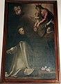 L'empoli, la madonna appare a san giacinto, 1594 circa.JPG