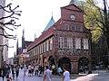 Lübeck-Kanzleigebäude.01.jpg